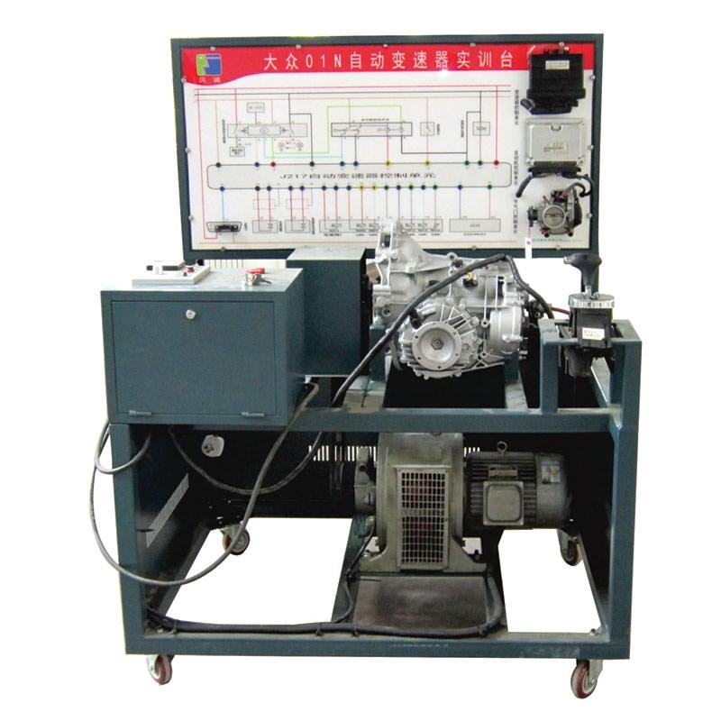 通过万用表或示波器在测量端子处检测各电路元件的
